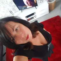 Amanda P