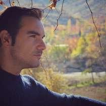 Mehmet ( m_tugcu) T