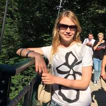 Katja P.