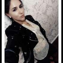 Jessyka S.