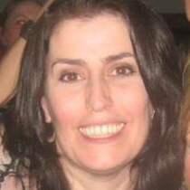 Helen S.