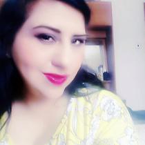 Jabeen A