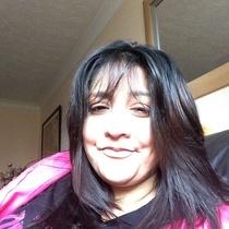 Nisha D.