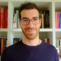 Alessandro U.