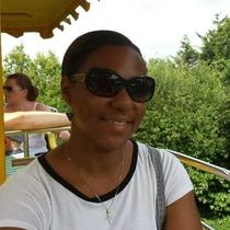 Stevania J.